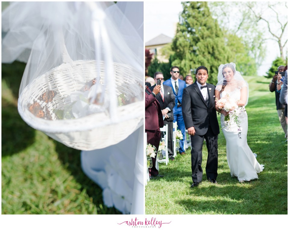 maryland-wedding-photographer_0260