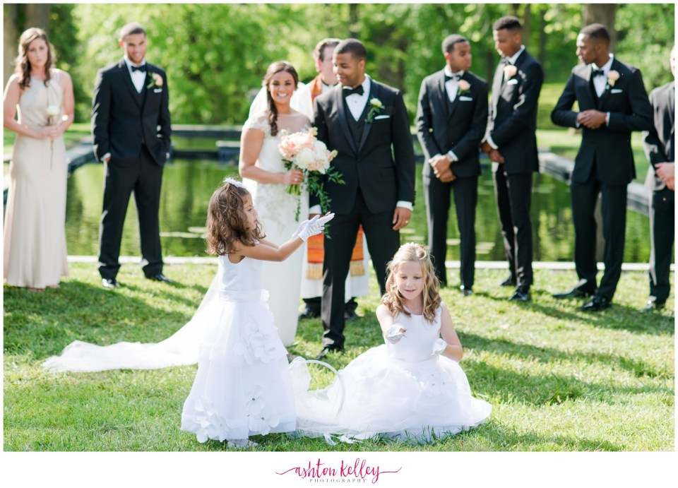 maryland-wedding-photographer_0262