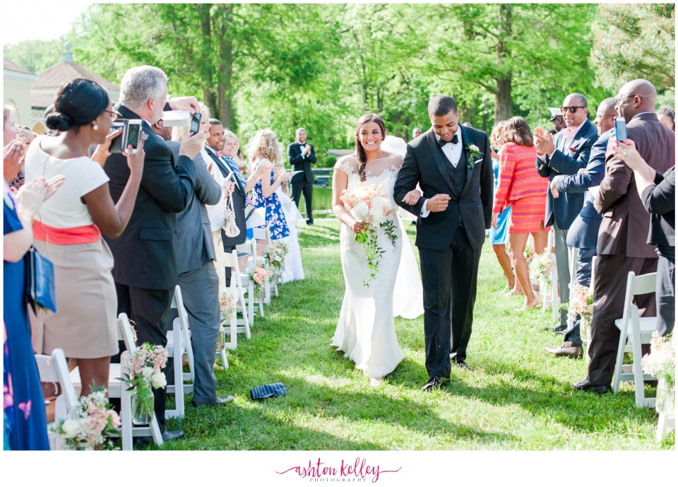maryland-wedding-photographer_0263