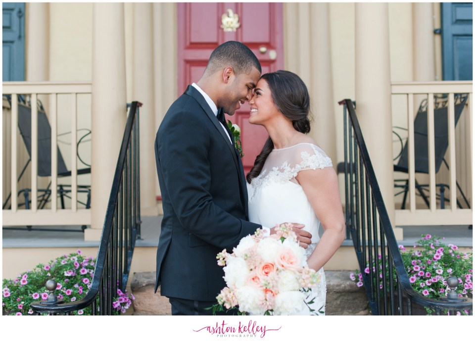 maryland-wedding-photographer_0264