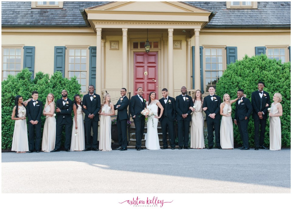 maryland-wedding-photographer_0269