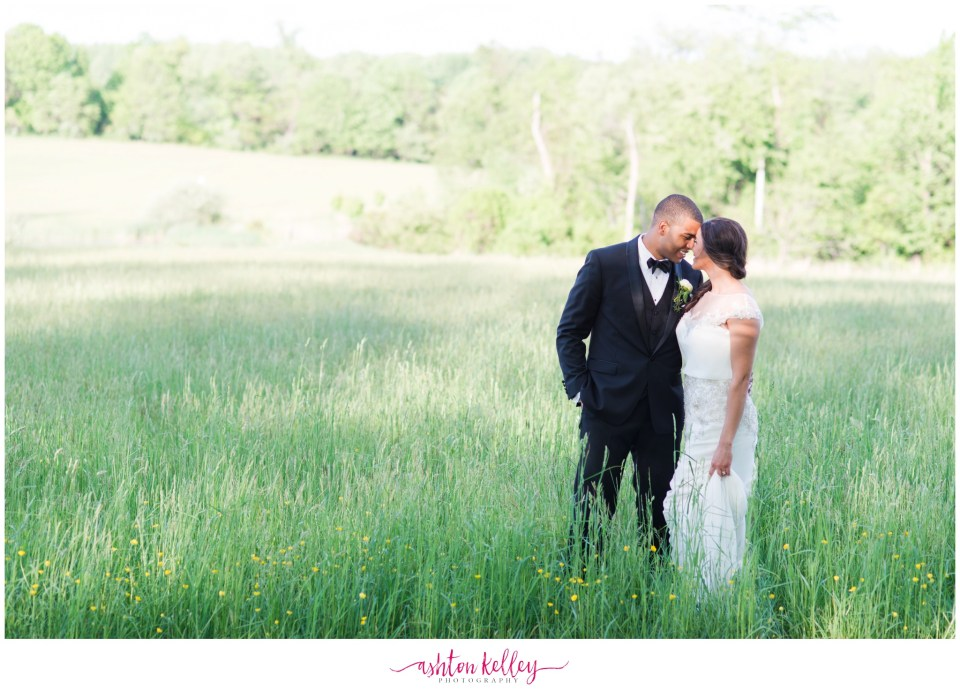 maryland-wedding-photographer_0273