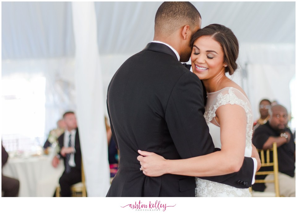 maryland-wedding-photographer_0276