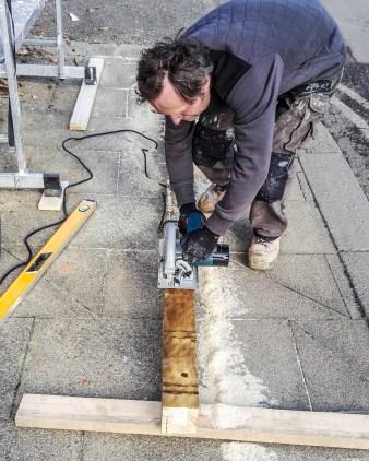 Ashtons Handyman Services