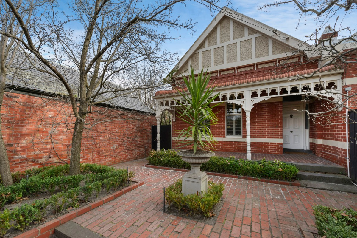 Are you attracting the right Tenants with your property photos?