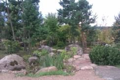 Japonų sode