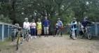 Ashurst Talking Cyclists pause_SA