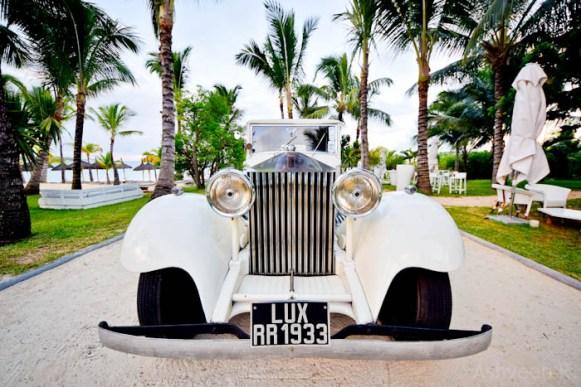 Instameet Mauritius - Lux Belle Mare