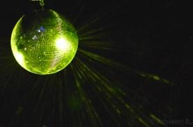 Porlwi by Light Disco