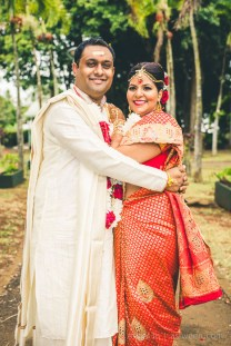 75 Studio - Wedding Mervin Smita - Dec 16