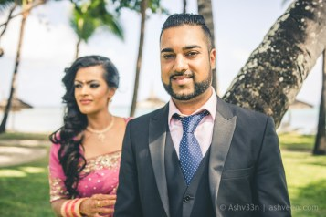 75 Studio Wedding Rishi Varsha 66