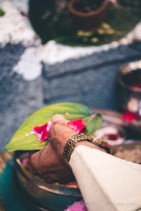 75 Studio Wedding Ukshan Neha-1