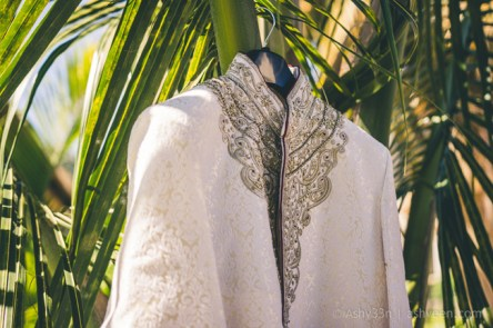 75 Studio Wedding Ukshan Neha-15