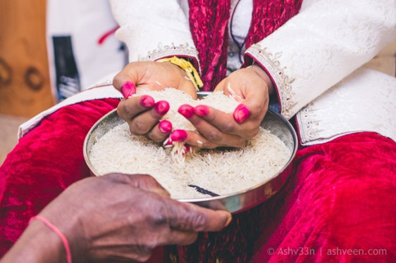 75 Studio Wedding Ukshan Neha-21