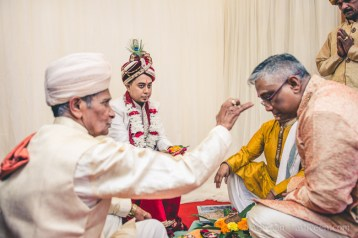 75 Studio Wedding Ukshan Neha-26