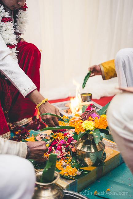 75 Studio Wedding Ukshan Neha-27