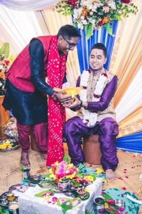 75 Studio Wedding Ukshan Neha-3