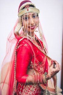 75 Studio Wedding Ukshan Neha-31