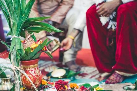 75 Studio Wedding Ukshan Neha-35