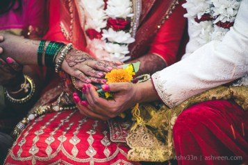 75 Studio Wedding Ukshan Neha-40