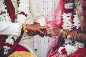 75 Studio Wedding Ukshan Neha-45