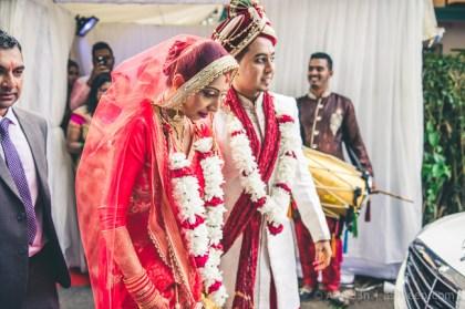75 Studio Wedding Ukshan Neha-49