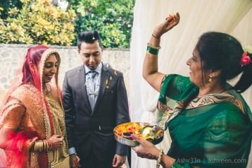 75 Studio Wedding Ukshan Neha-60