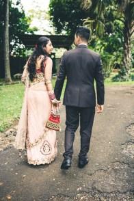 75 Studio Wedding Ukshan Neha-63