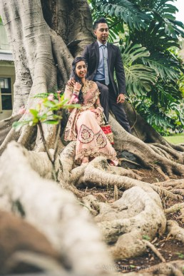 75 Studio Wedding Ukshan Neha-67