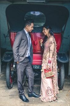 75 Studio Wedding Ukshan Neha-73