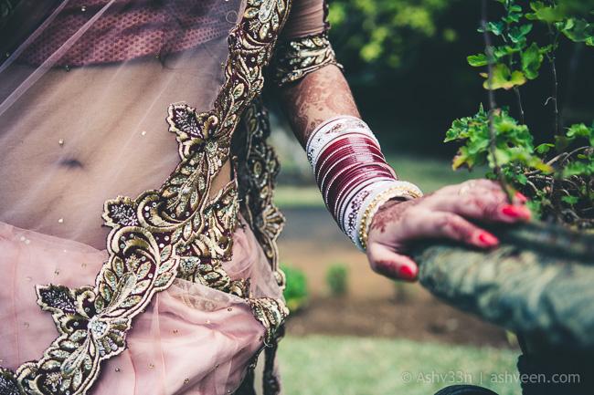 75 Studio Wedding Ukshan Neha-79