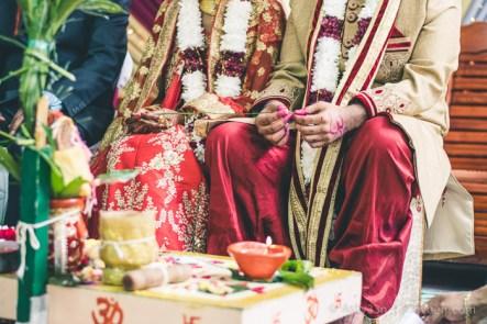 75 Studio Wedding Vrigesh Vaneesha-38