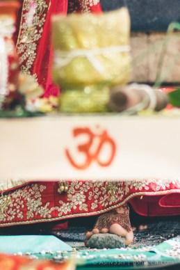 75 Studio Wedding Vrigesh Vaneesha-41
