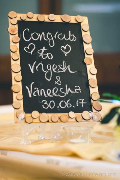 75 Studio Wedding Vrigesh Vaneesha-58