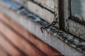 Nikon 105mm F1.8 Walk-Around: Streets of Port Louis