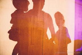 Porlwi By Light 2016 - The Granary