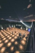 Porlwi by Nature - Citadel - Solar Jars