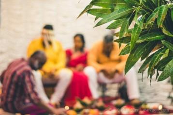 75 Studio - Wedding Ravish Jane Highlights - May 2017