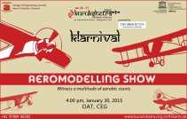 aeromonewfinal-copy