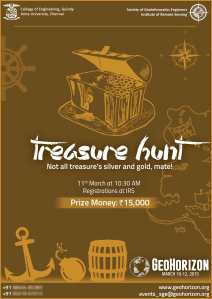 final-treasure-hunt