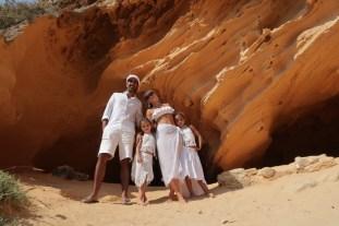 Cala des Moro cave