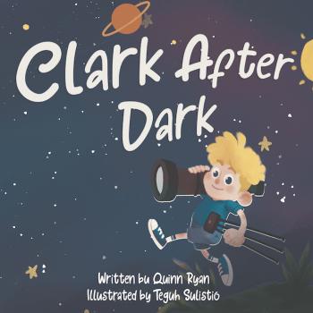 Clark After Dark