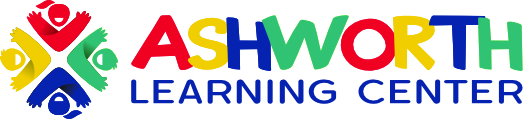 Ashworth Learning Center