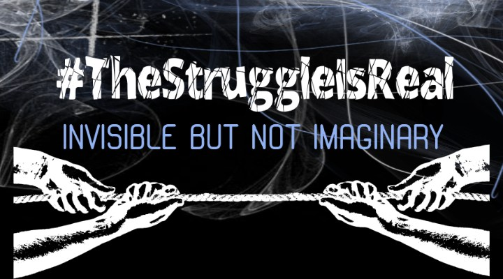 TheStruggle-Web-Messages