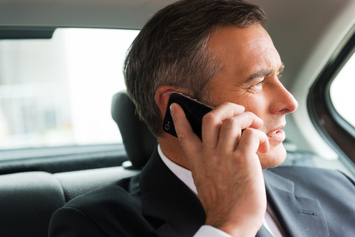Contact an expert motoring lawyer for free motoring law advice