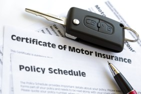 Policy of insurance, how to check