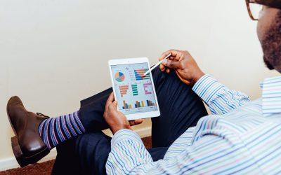 Bedürfnisorientierte Private Finanzplanung – bringt Dir 6-stellige Erträge