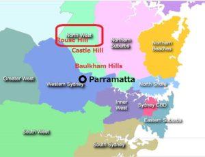 sydney_areas