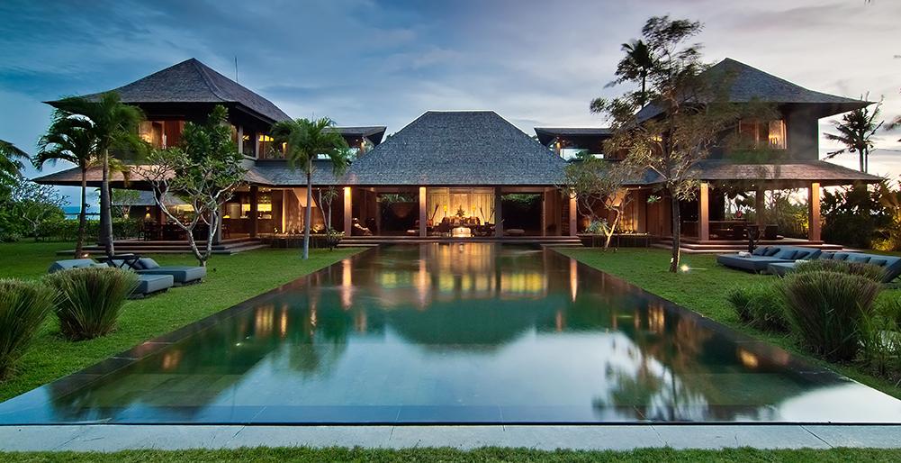 Image Result For Bali Vacation Villas Rental