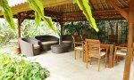 baliana-villa-outdoor
